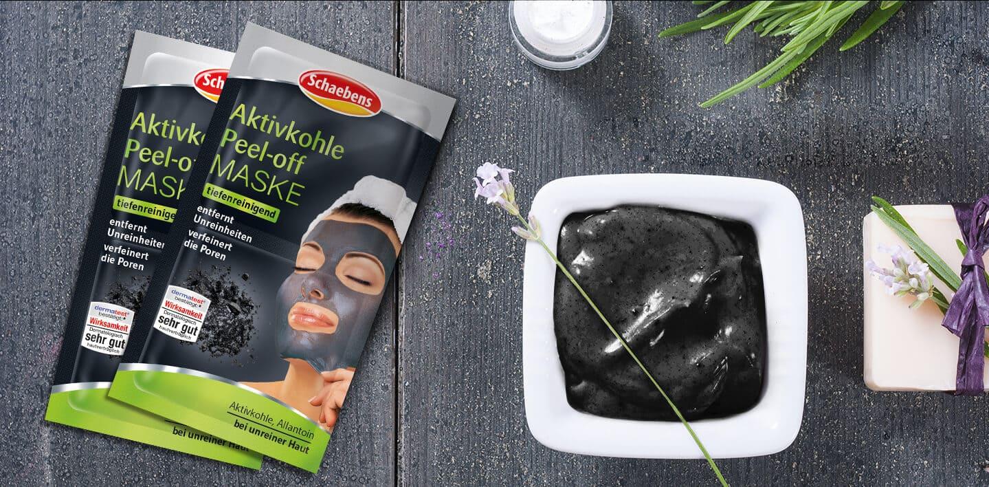 aktivkohle-peel-off-maske-gesichtspflege-pflege-gesichtsmaske-schaebens-allantoin-reinigend-tiefenwirksam-verfeinert-schwarz-gruen-verpackung-header