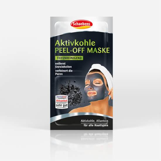 aktivkohle-peel-off-gesichtsmaske