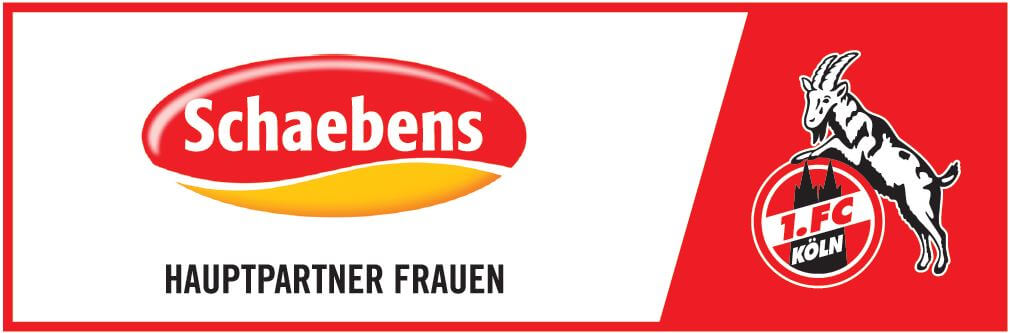 1.fc-sponsoring-schaebens