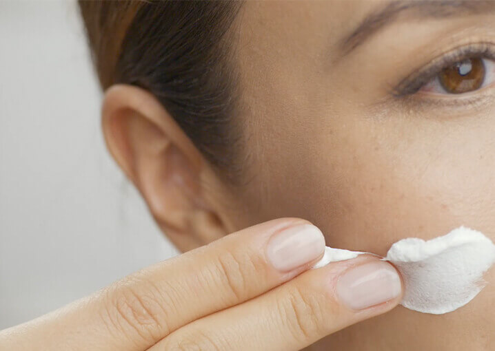 cleansing-detox-face-mask