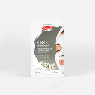 cleansing-detox-vegan-face-mask