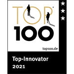 top-100-award-schaebens