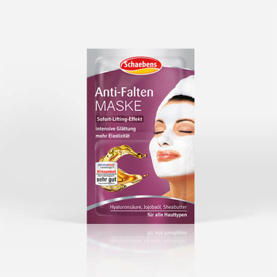 anti-wrinkle-mask-by-schaebens