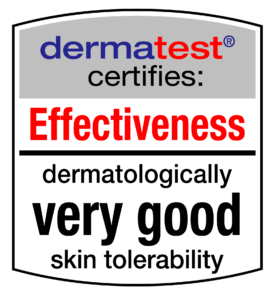 dermatest-masks-very-good