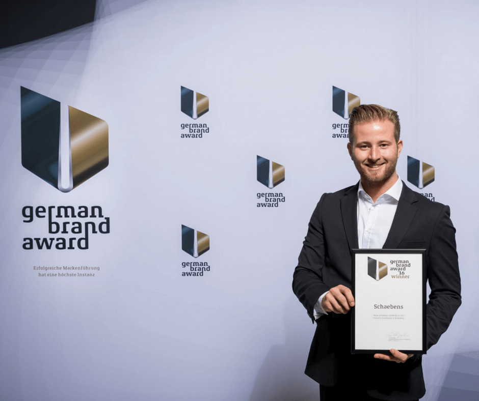 German-Brand-Award-2016