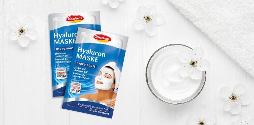 Hyaluron-face-mask