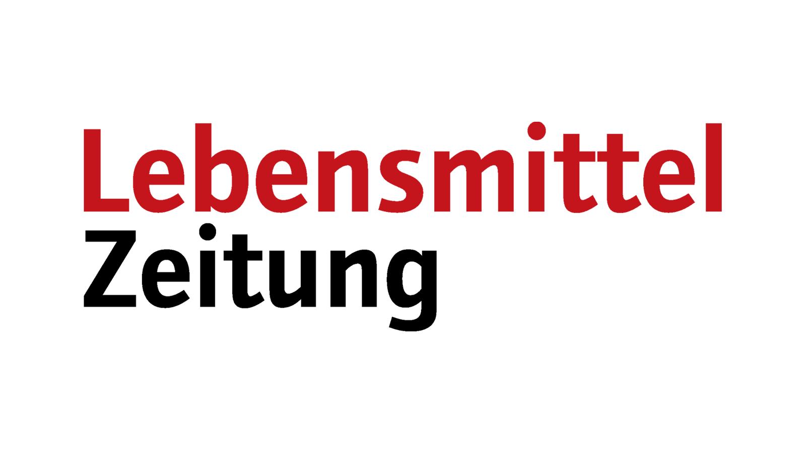 Lebensmittelzeitung-schaebeens-ist-topmarke