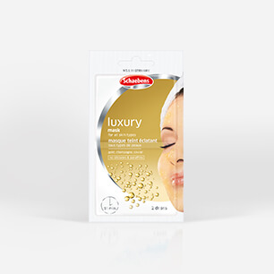 luxury-face-mask