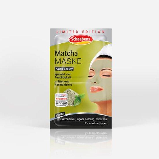 matcha-maske-von-schaebens