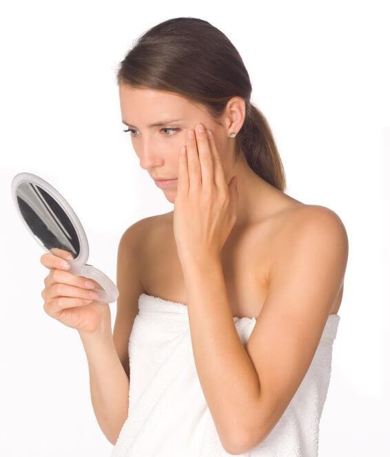 Psoriasis-dead-sea-cosmetics