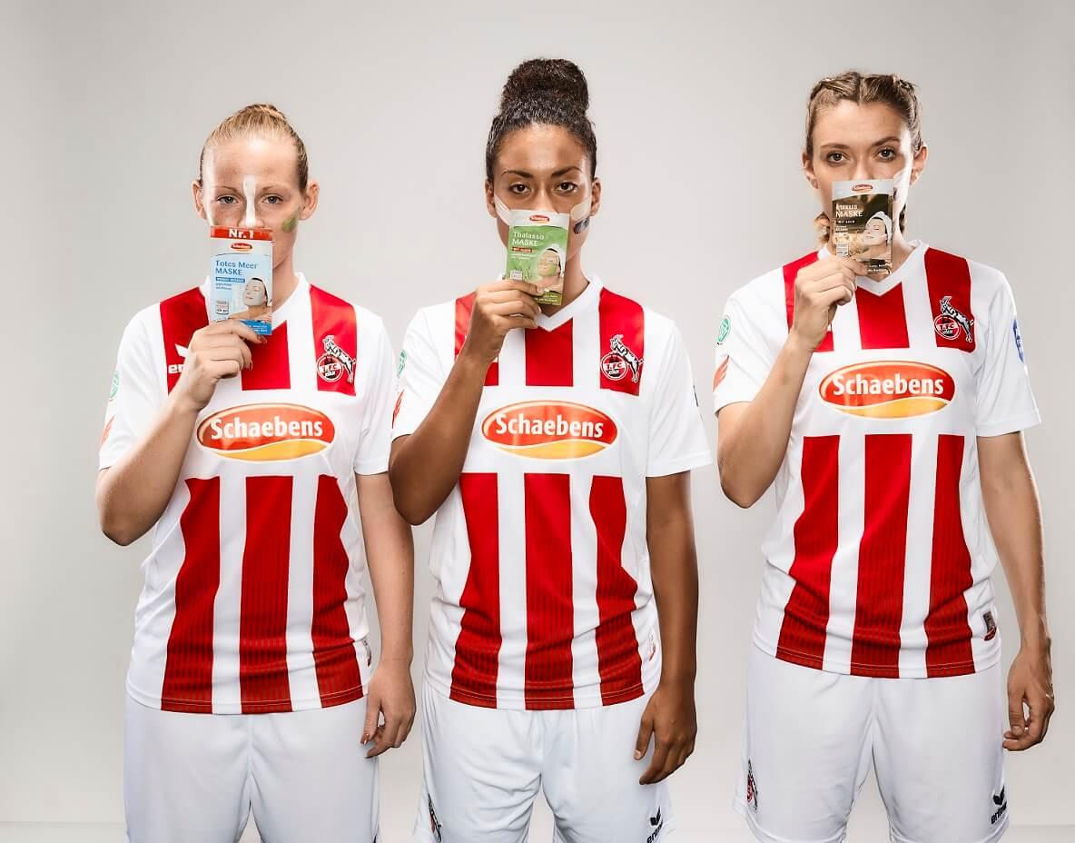 schaebens-news-sponsor-soccer-fc-cologne