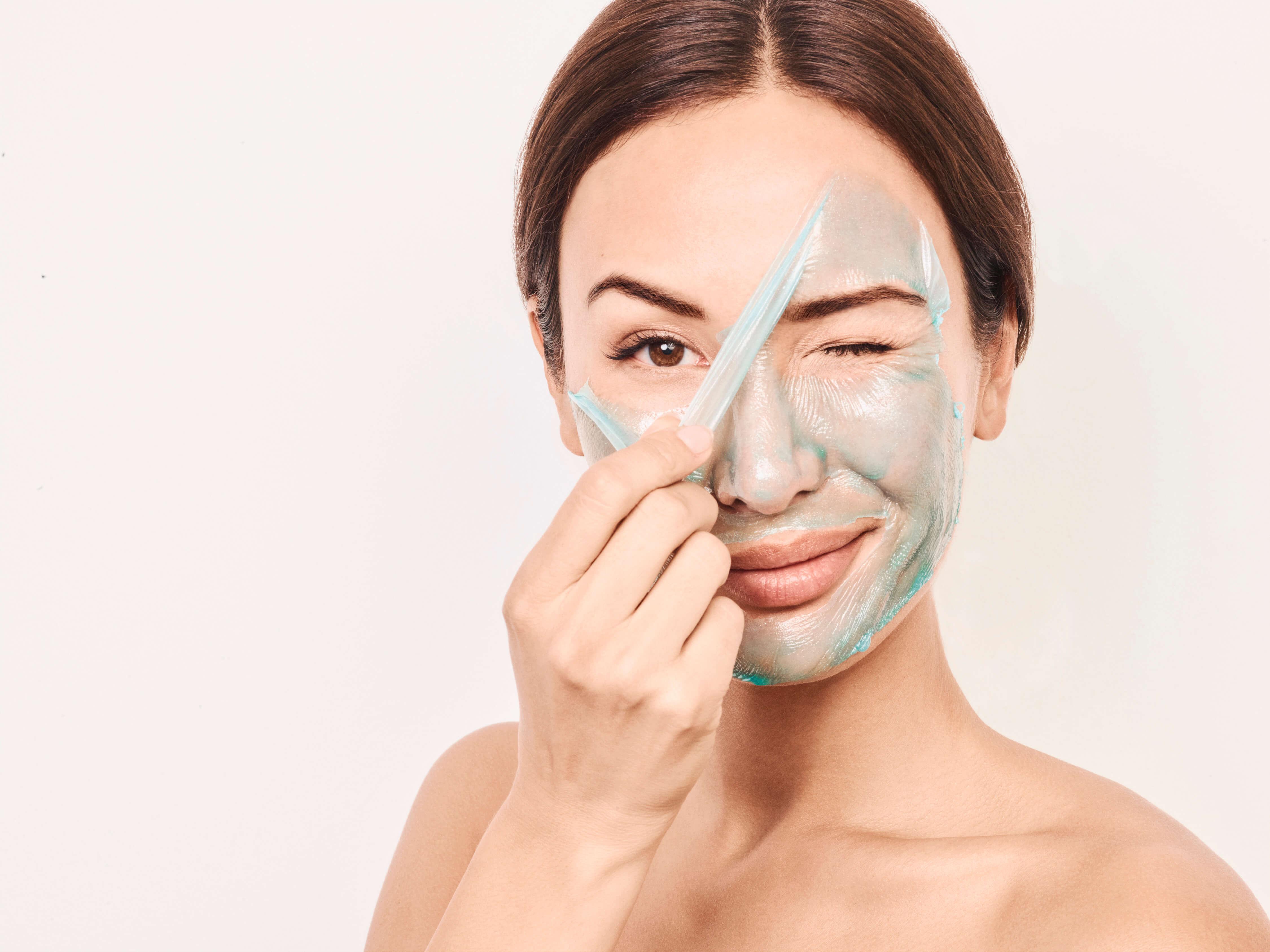 Schaebens_Tips for skin care