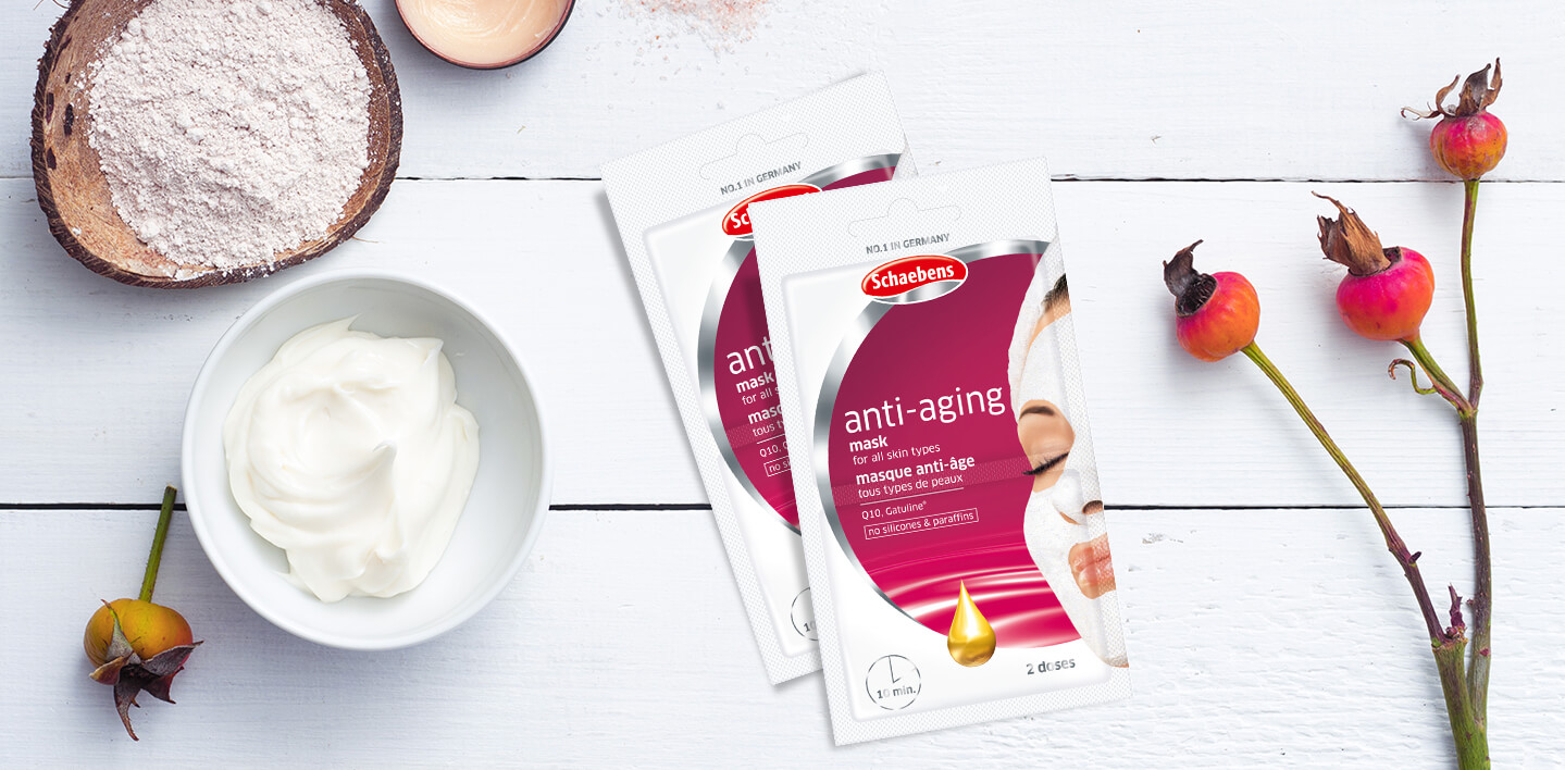 Schaebens_Masken_International_Anti_Aging_Header