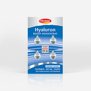 hyaluron-boost-concentrate