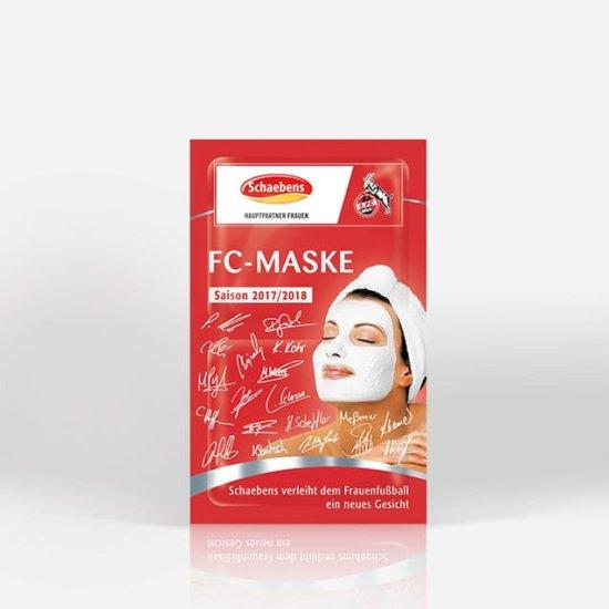 fc-koeln-maske-gesichtspflege-pflege-gesichtsmaske-schaebens-kooperation-feuchtigkeits-komplex-sauerstoff-booster-hydratisiert-intensiv-aktiviert-zellerneuerung-energie-ausstrahlung-teaser