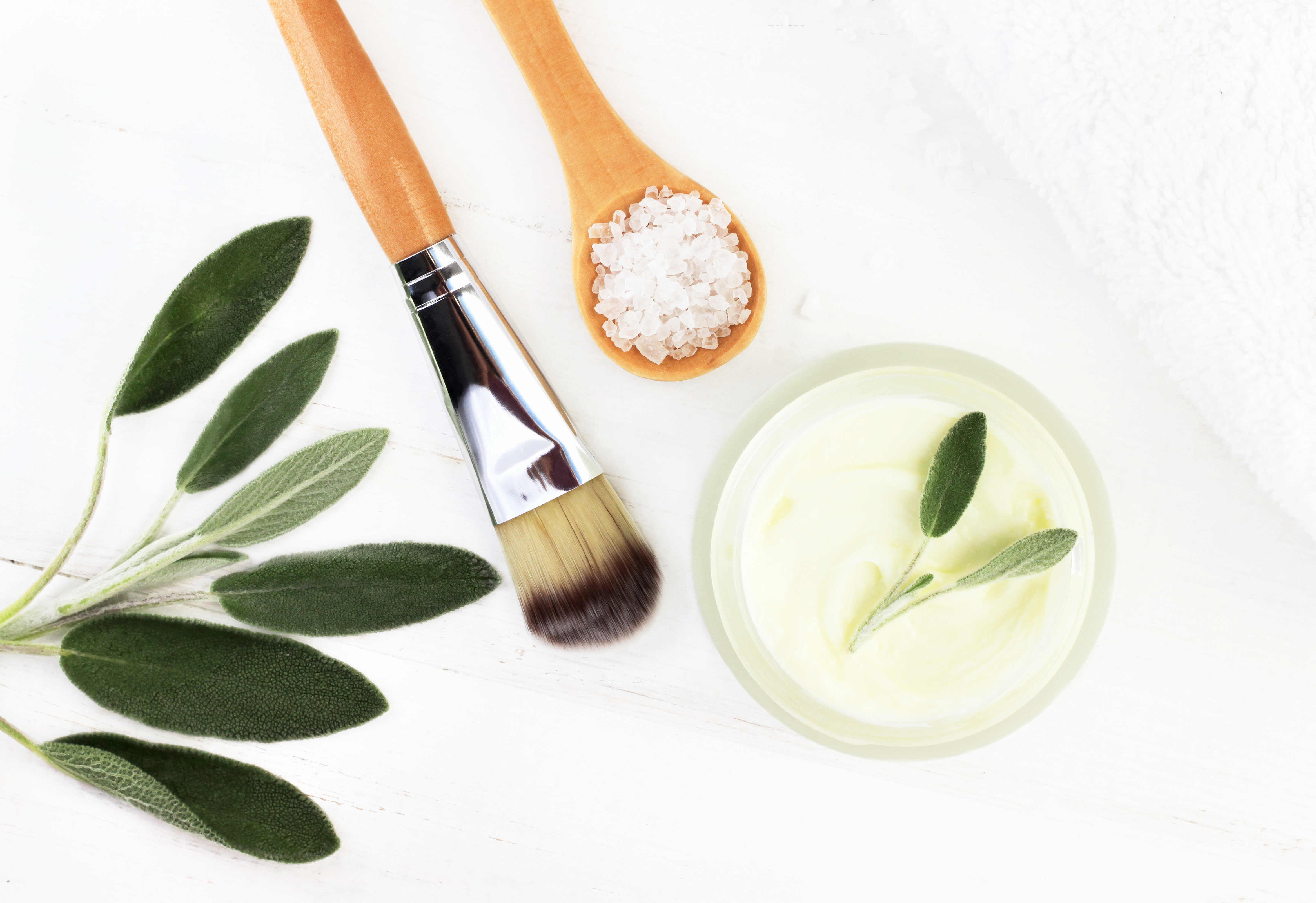 Ingredients-in-cometic-products