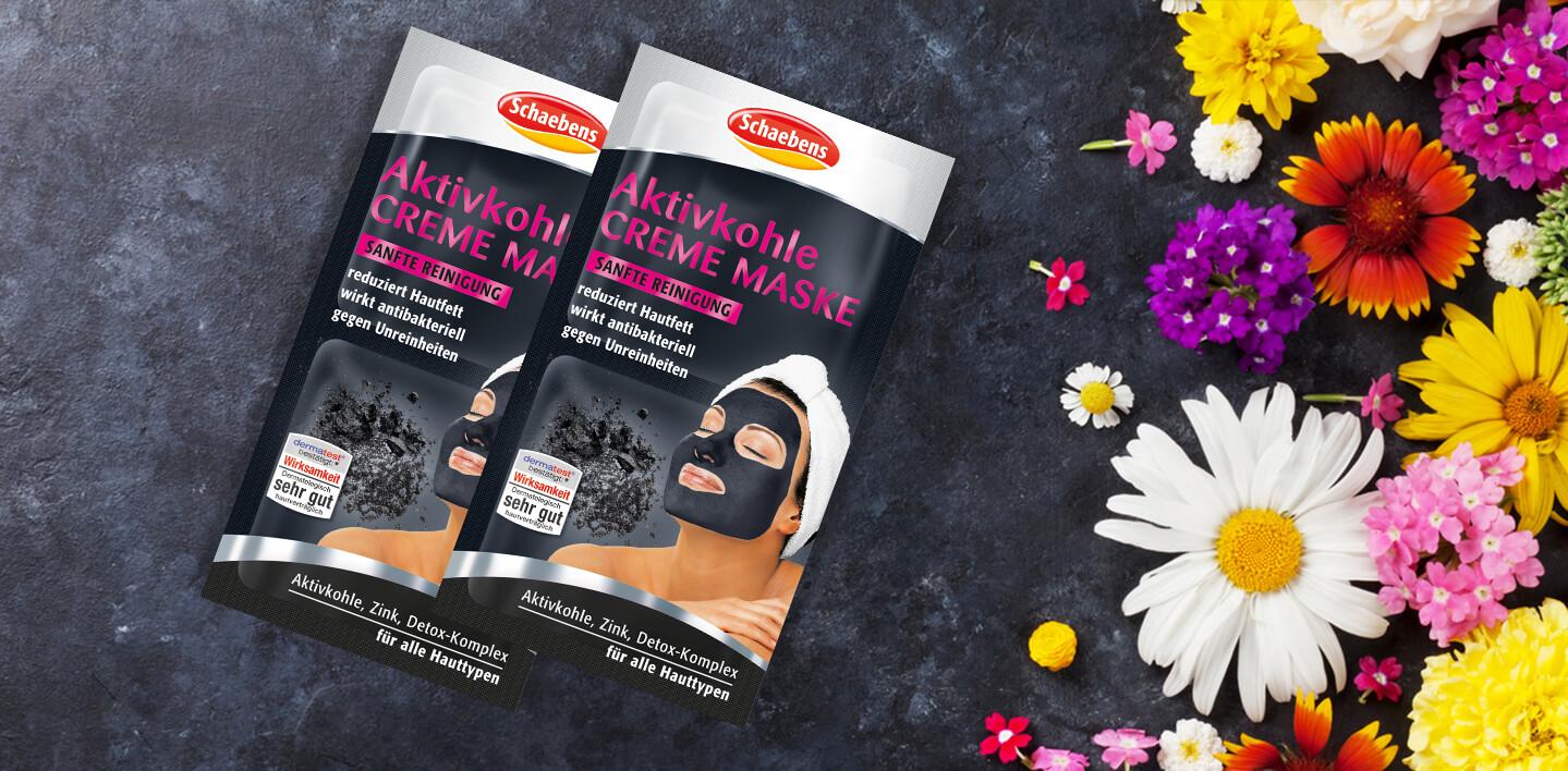 schaebens-aktivkohle-creme-maske
