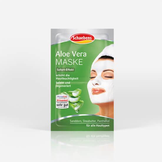 aloe-vera-mask-by-schaebens
