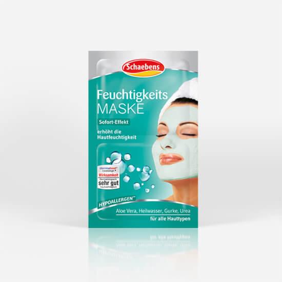 moisturing-mask-by-schaebens