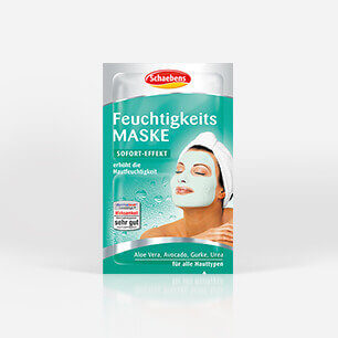 feuchtigkeitsmaske-moisture-face-mask