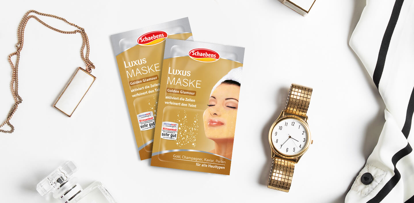 luxury-facial-mask-with-gold