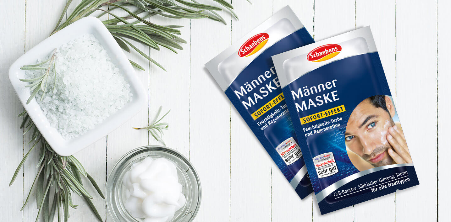 men-face-mask-schaebens