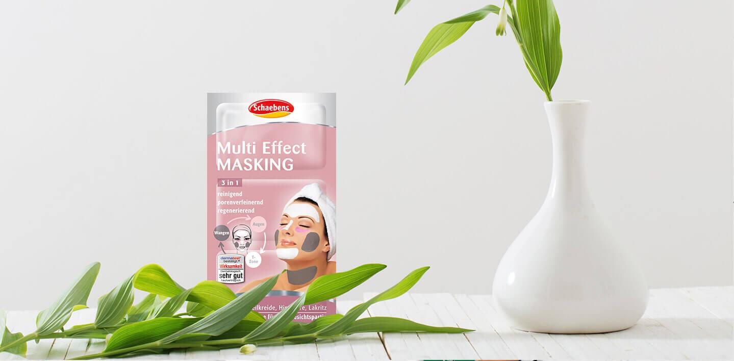 multi-masking-face-mask