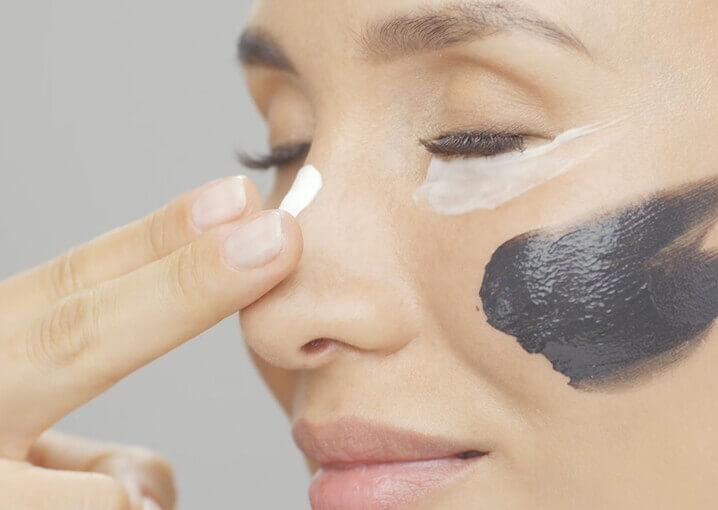 facial-mask-multi-masking