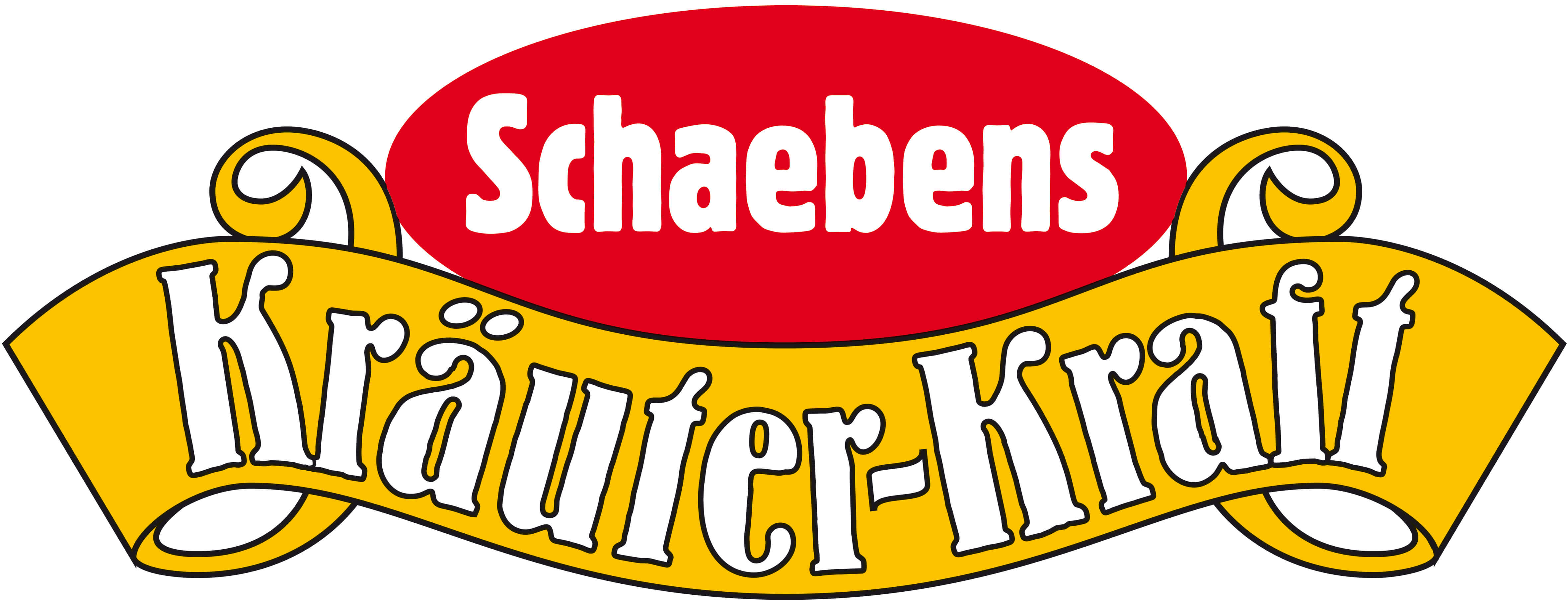 Schaebens-logo