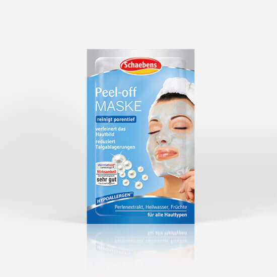 peel-off-mask-by-schaebens-deep-cleansing