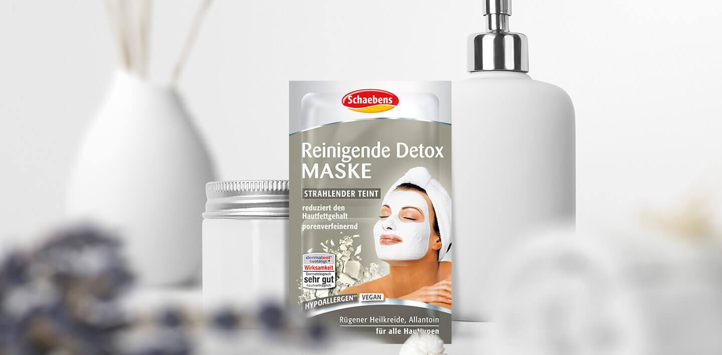 reinigende-detox-maske-von-schaebens