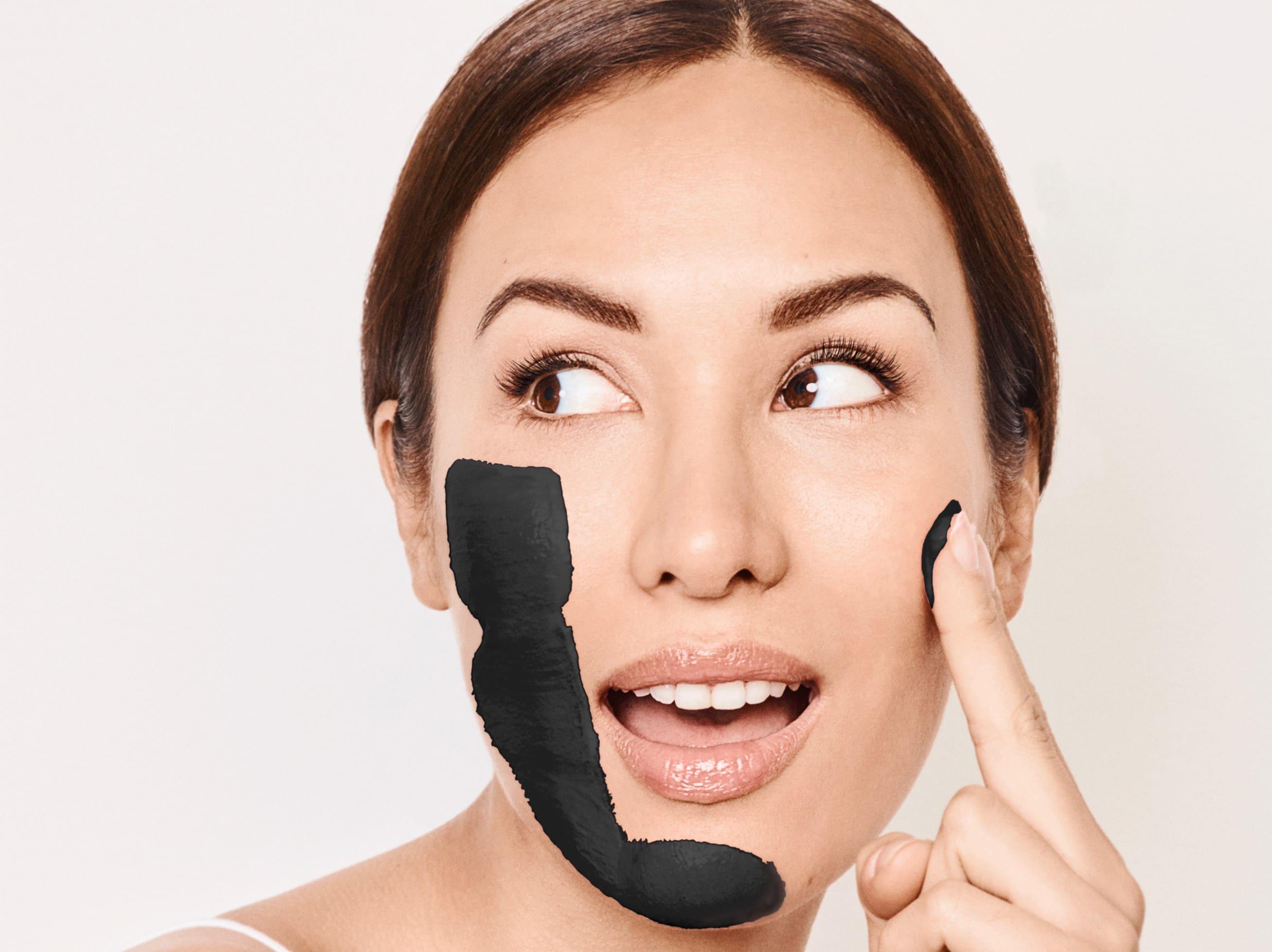 aktivkohle-maske-creme-strong-peel-off-gesichtspflege-pflege-gesichtsmaske-maske-reingiend-antibakteriell-zink-detox-komplex-verfeinert-regeneration-sanft