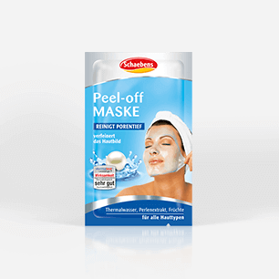 peel-off-mask-deep-cleansing