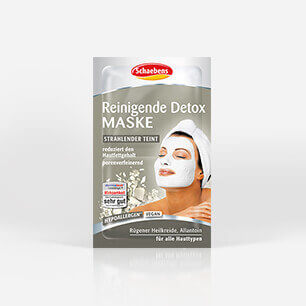 cleaning-detox-mask