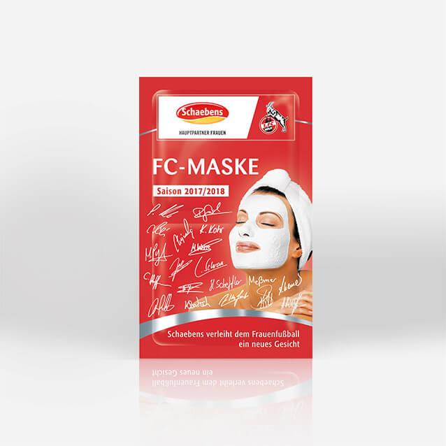 schaebes-fc-maske
