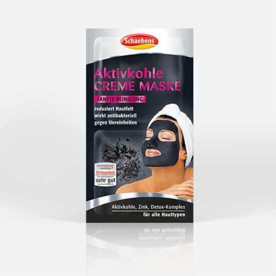aktivkohle-creme-maske-schaebens-teaser