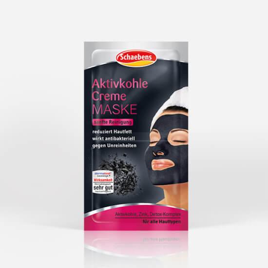 aktivkohle-creme-maske-schaebens-reinigung