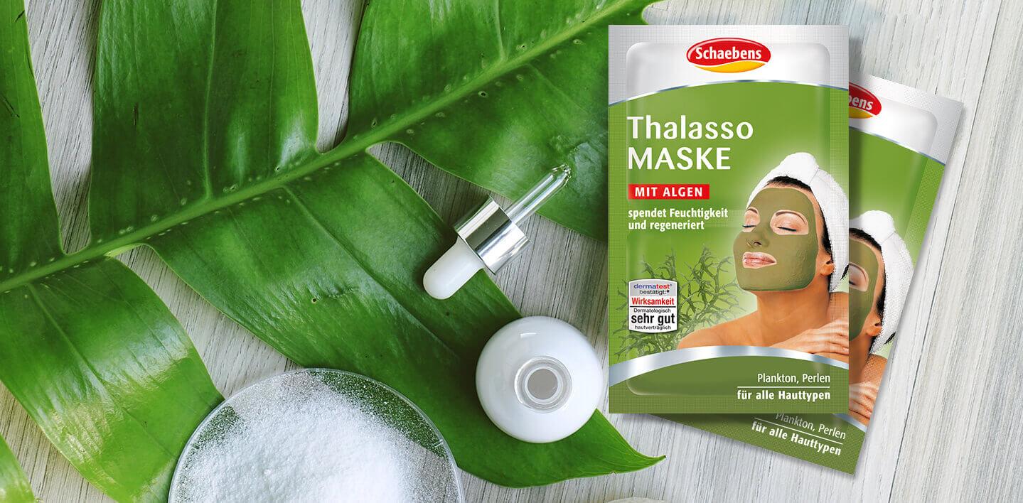 thalasso-facial-mask-algae-schaebens