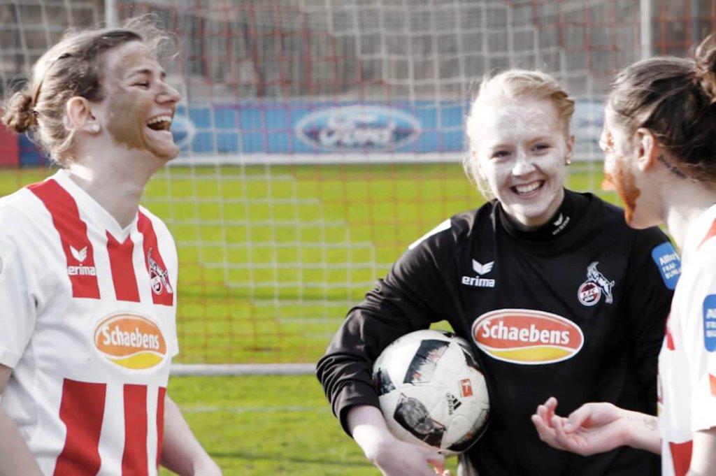 fc-sponsoring-frauenfussball