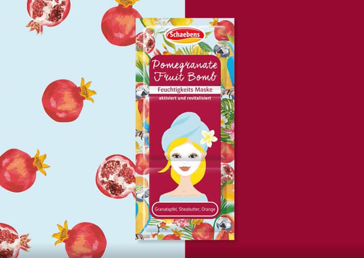 fruit-bomb-pomegranate-schaebens
