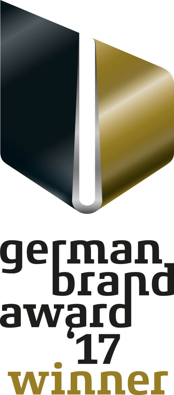 german-brand-award-2017