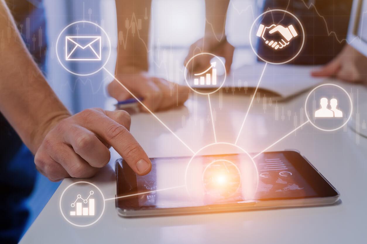 digitalisierung-unternehmen-business-schaebens