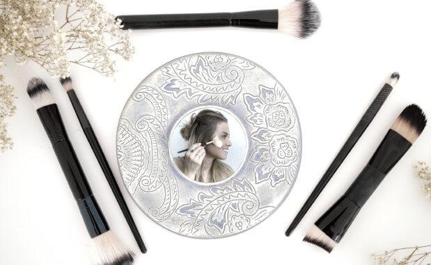pinsel-reinigung-kosmetik-schaebens-beautytipp