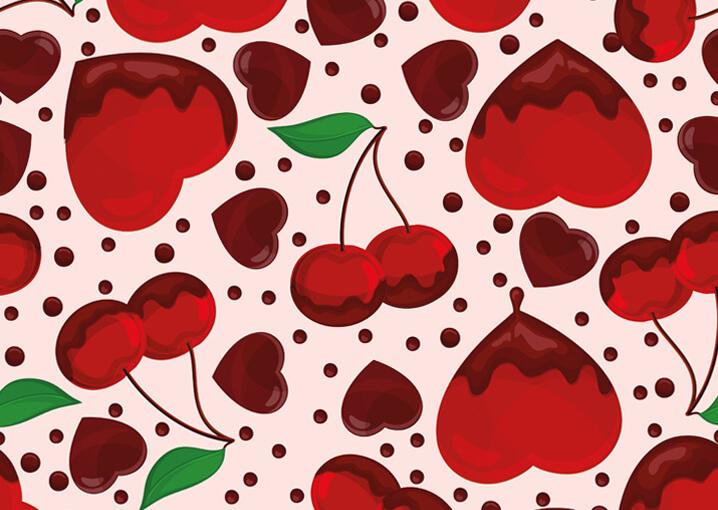 fruitbomb-cherry-kirsche-maske-schaebens