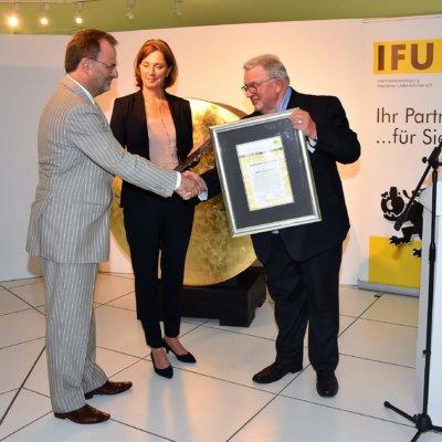 ifu-wirtschaftspreis-heiko-hünemeyer-schaebens-frechen-2018