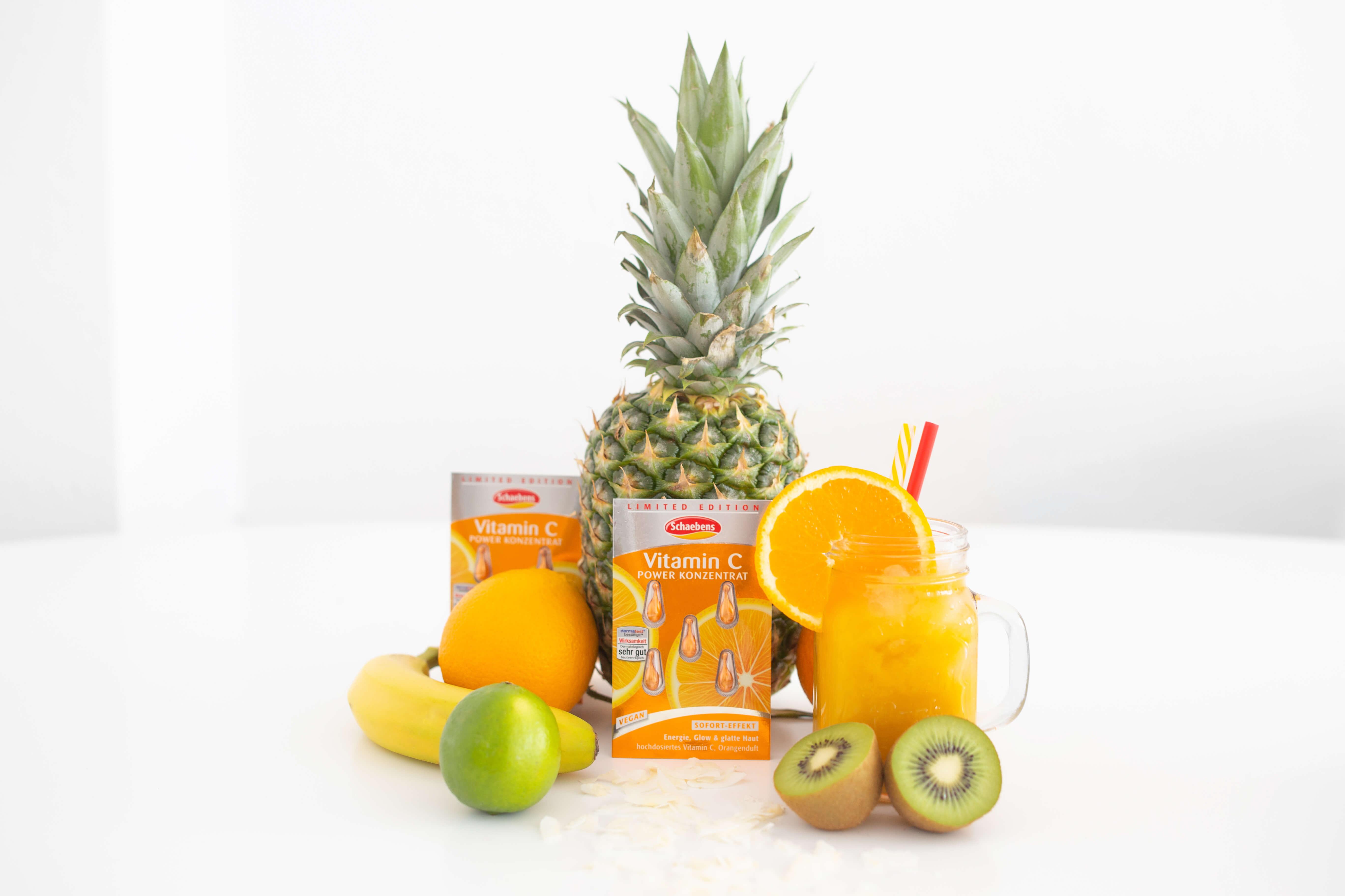 vitaminc-smoothie-nela-beautytipps-schaebens-hautpflege-konzentrat