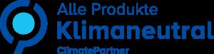 climate-partner-schaebens-klimaneutral