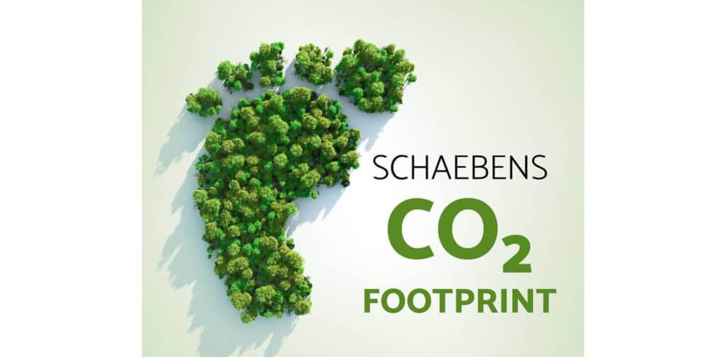 schaebens-co2-corporate-carbon-footprint-klimaneutral-klimaneutralitaet-bilanz-ausgleich