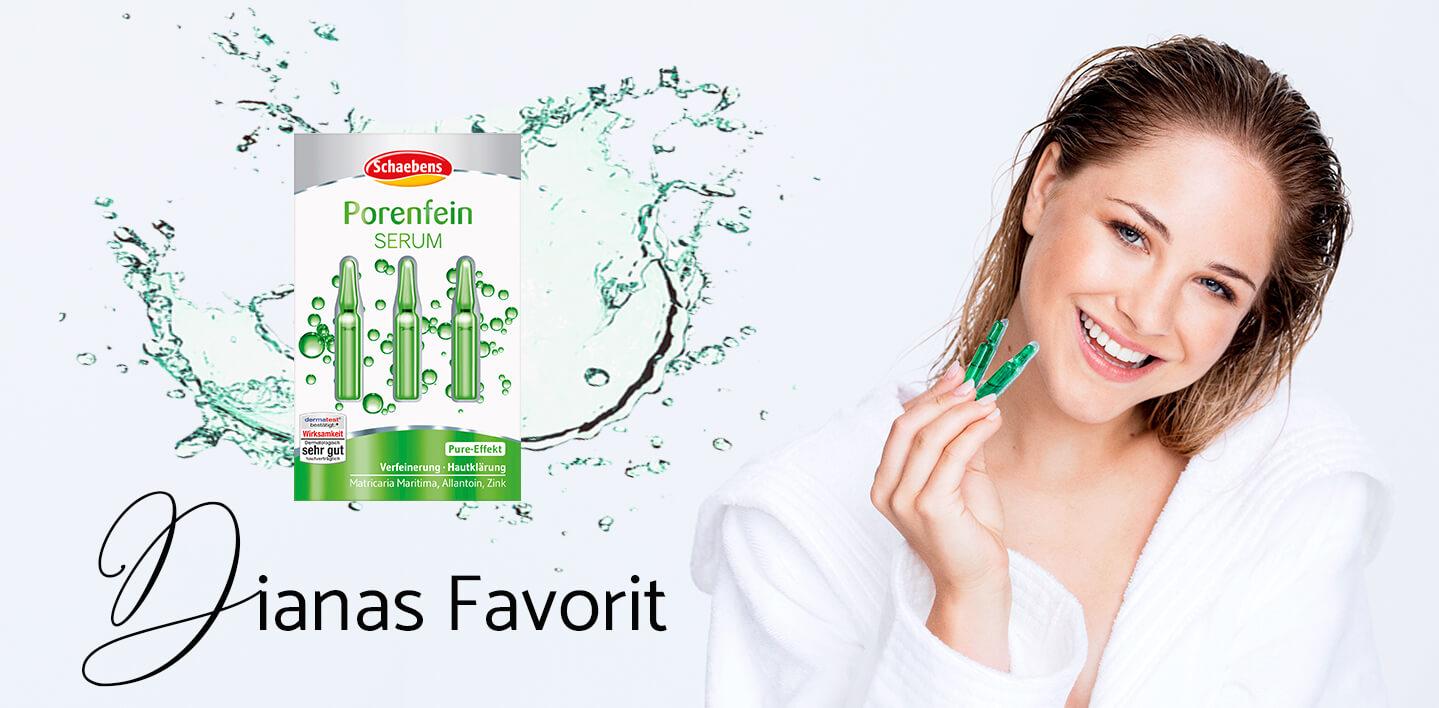 diana-zur-loewen-porenfein-serum-schaebens