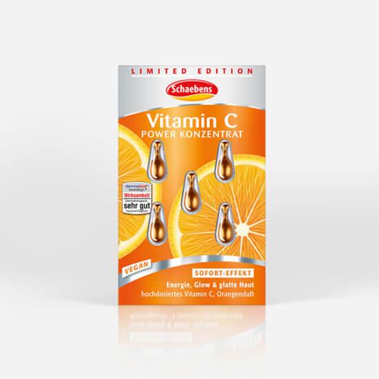 vitamin-c-konzentrat-schaebens-schoene-haut